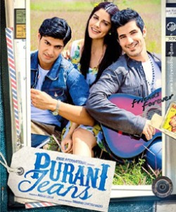 Purani jeans marathi movie mp3 song free downlo.